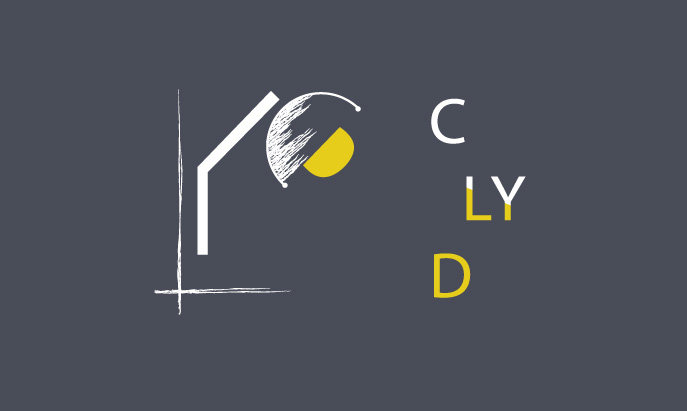 projet clyd