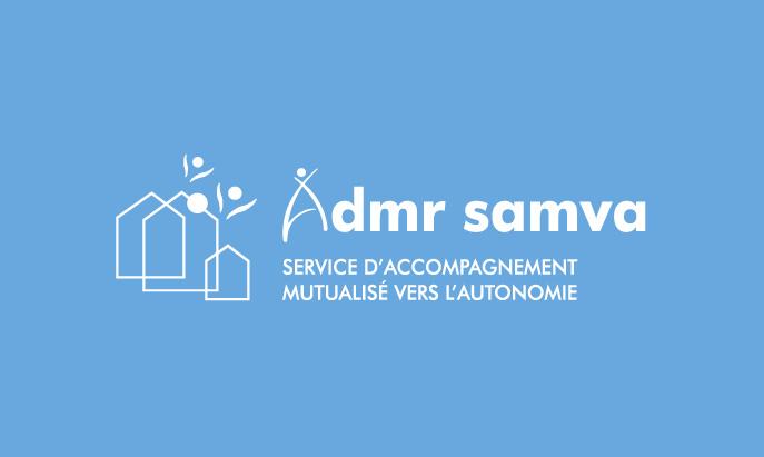 PROJET ADMR SAMVA