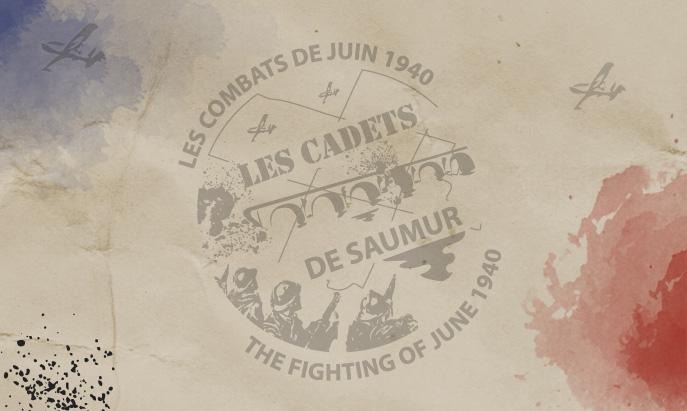 PROJET CADETS DE SAUMUR