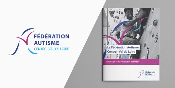 PROJET FÉDÉRATION AUTISME CENTRE VAL DE LOIRE