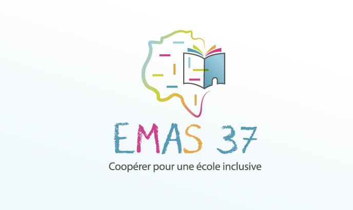 PROJET EMAS 37